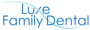 Luxe-Dental-Logo-New-Dentist-in-Lauderhill-Fl-100-px