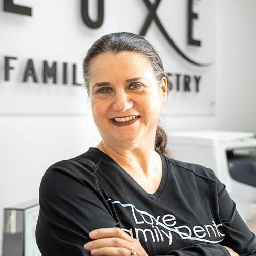Lori-at-Luxe-Dental-Lauderhill-Dentists.jpg