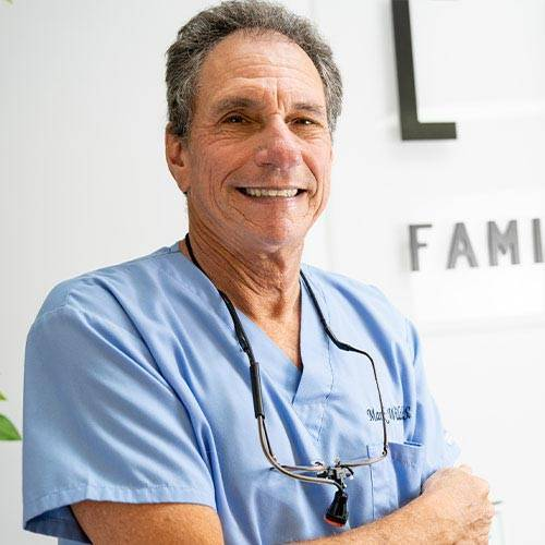 Mark-Wilde-at-Luxe-Dental-Lauderhill-Dentists.jpg