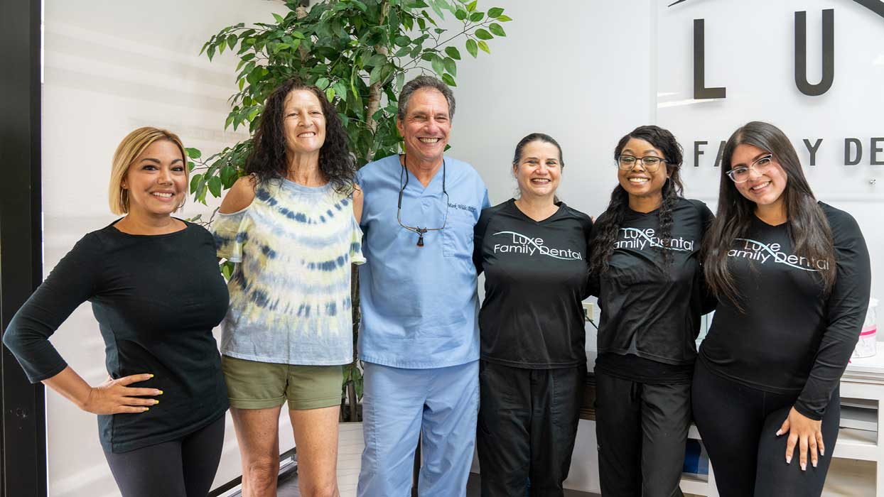 New-Staff-at-Luxe-Dental-your-Family-Dentist-in-Lauderhill-FL low