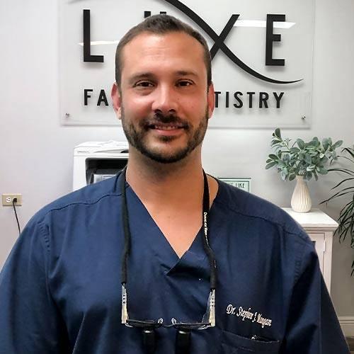 Dr-Mangan-at-Luxe-Dental-Lauderhill-Dentists