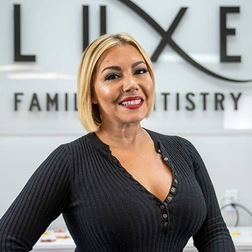 Jessica-Muniz-at-Luxe-Dental-Lauderhill-Dentists.jpg