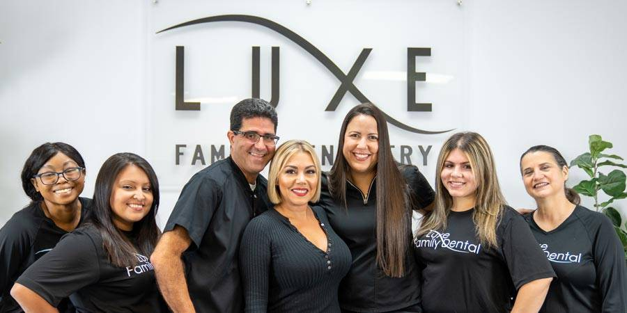 New-Staff-at-Luxe-Dental-your-Family-Dentist-in-Lauderhill-FL-new-staff